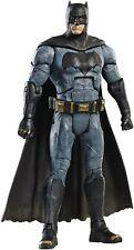 BATMAN Movie Master 6 inch Action Figure Mattel Multiverse Batman v Superman NEW