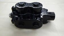 PRINCE DS SERIES HYDRAULIC DOUBLE SELECTOR VALVE | DS-3A3C | 510505533 - NEW