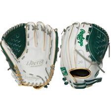 "Rawlings Liberty Advanced Color Sync Fielding Glove (12"") RLA120-3DG - RHT"