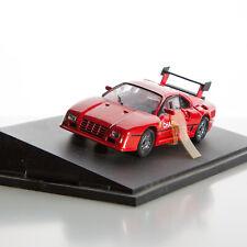Revell 48501 Ferrari GTO Evoluzione Chapal 1:43