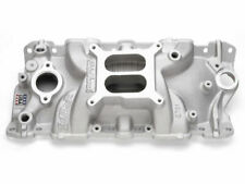For Oldsmobile Cutlass Supreme Intake Manifold Edelbrock 16864FT