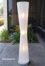 New Modern Contemporary Floor lamp ZK010L Decor Design for Living Family Bedroom