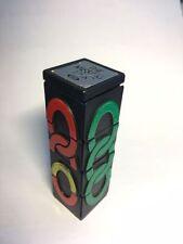 Plastic Cube, Twist 15 - 25 Pieces Puzzles