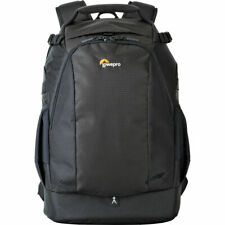 Lowepro Flipside 400 AW II Camera Backpack (Black) LP37129