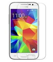New Thin Clear Tempered Glass Screen Guard Protector For Samsung Galaxy S5 Mini