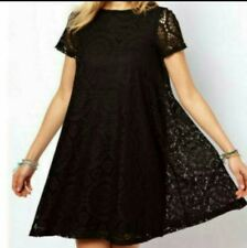BNWT Lace Shift Dress