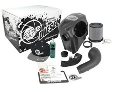 aFe POWER 51-74007-E Diesel Elite Momentum GT Pro DRY S Cold Air Intake System