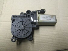 GENUINE FORD FIESTA MK6 ST ZETEC TDCI 3 DOOR - PASSENGER LEFT WINDOW MOTOR ✔
