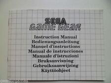 Consolas de videojuegos SEGA