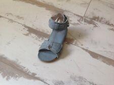 P29- Chaussures fille NOEL NEUVES - Modèle LIRA Jean (76.50 €)