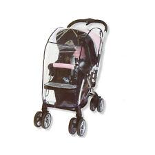 Tecno Baby Parapioggia universale CitySport Air TCNB