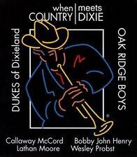 Jazz Dixieland Digipak Music CDs & DVDs