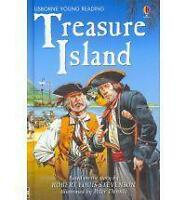 Treasure Island (Young Reading (Series 2)) (Young Reading (Series 2))