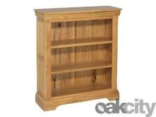 Oak Bedroom French Country Furniture