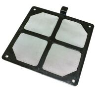 Carbide SPEC 01 Top & Bottom Mesh Cover CC-8930249 By Corsair