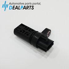 Genuine Camshaft Position Sensor Passengers Side, for Nissan Infiniti