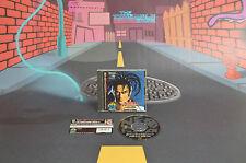 SAMURAI SPIRITS II 2 NEO GEO CD