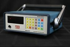 Olympus Panametrics Magnamike 8000 Hall Effect Thickness Gage - Magna Mike NDT