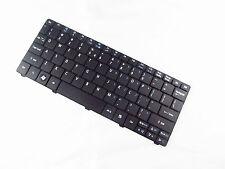 for Acer Emachines eM350 EM 350 NAV51 NAV50 SERIES NETBOOK US keyboard