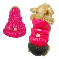 Female Vests for Dogs