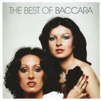 Baccara : The Best Of CD (2005) ***NEW*** Highly Rated eBay Seller, Great Prices