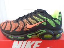 Nike Air max plus fuse mens trainers 483553 087 uk 5.5 eu 38.5 us 6 NEW+BOX