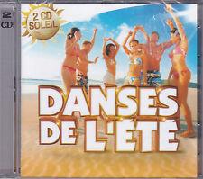 2 CD 30T SABRINA/JESSY MATADOR/LOS DEL MAR/PARADISIO/FELICIDAD/MOON RAY/KAIPI...