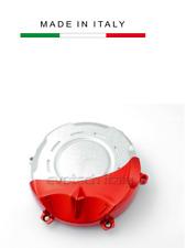 Evotech Protezione motore Destra Ducati Panigale V4