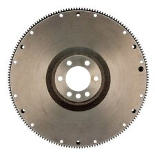 For Chevy Camaro 1967-1985 EXEDY  Flywheel