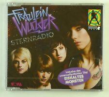 CD Maxi-Signorina miracolo-Stella Radio - #a1957 - NUOVO