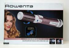 Rowenta CF9540 Brush Activ Premium Care