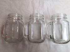 Unbranded Collectable Beer Mugs