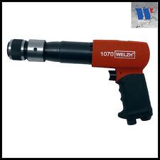 Werkzeug - Vibration Hammer - 2200 BPM - 1070-10
