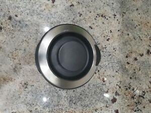 Ersatzteil Teemaschine Gastroback 42439 Deckel Teekanne