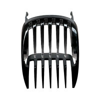 1-7mm Hair Comb Trimmer Parts For HC9450 HC9452 HC9490 HC7460 HC7462 BS
