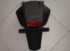 Portatarga originale Suzuki GSX R 600 750