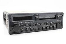 Blaupunkt Heidelberg SQR47 CPS Kassette Autoradio 7 645 896 010 Arimat Radio LMU