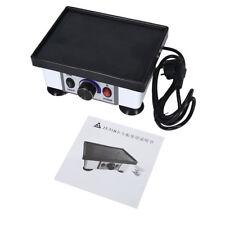 2KG Rüttler Dentalrüttler Vibrator Vibrating Zahntechnik Dentallabor Moredental