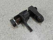 Kent Moore J-43828 Ball Joint Separator Remover Puller Tool