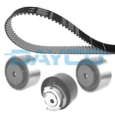 Timing Belt Kit fits Landrover Discovery & Rangerover 2.7D 24v [276DT] (04-10)