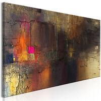 BLUMEN SONNENBLUMEN GELB NATUR Wandbilder xxl Bilder Vlies Leinwand 030210-23