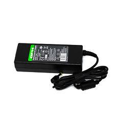 Cargador fuente alimentación para hp compaq pa-1750-04 pa-1900-08r1 pa3432u-1aca f4814a
