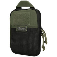 MAXPEDITION BEEFY TOOL POUCH ARMY POCKET NYLON MOLLE ORGANIZER OD GREEN