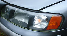2001 2002 2003 2004 VOLVO S60 V70 LH DRIVERS SIDE HEAD LIGHT OEM