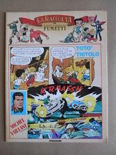 La Grande Avventura dei Fumetti - MICHEL VAILLANT - De Agostini  [G626] BUONO
