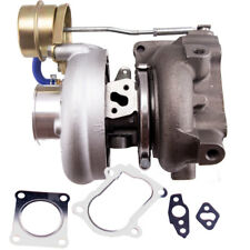 Brand New Turbo for Toyota Supra Mk3 87-89 CT26 Turbocharger 7MGTE Sales