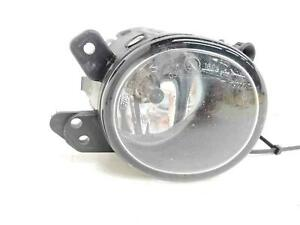 2015 MERCEDES GLA250 X156 RIGHT PASSENGER FOG LIGHT LAMP HALOGEN OEM