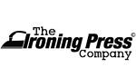 The Ironing Press Company
