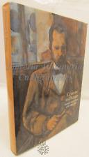 CATALOGO MOSTRA ARTE - AA. VV. Cézanne to Picasso - Yale University Press 2006