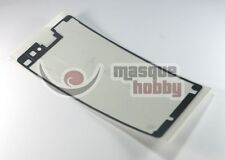 Adhesivo Pegatina Pantalla Sony Ericsson Xperia Z1 Mini Compact Adhesive Screen